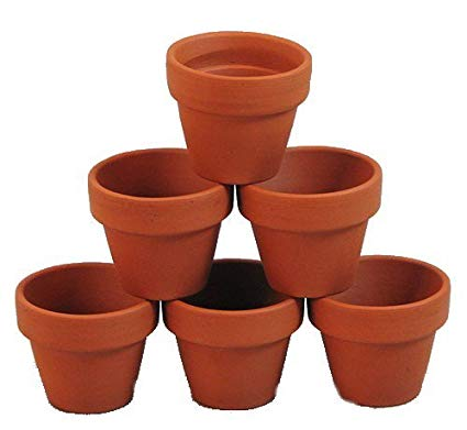 best-pots-sale